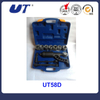 UT58D trailer wrench