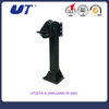 UT22TA.S(22 TONS OUTBOARD)