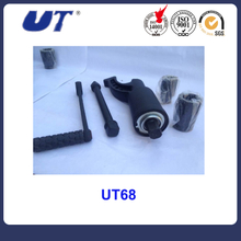 UT68 trailer wrench